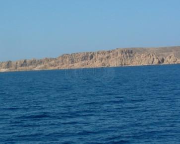 Duftöl Ozean 100ml (nur Dekoration)