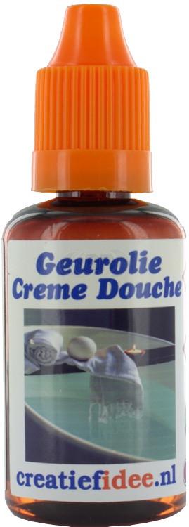 Duftöl Creme Douche 15ml