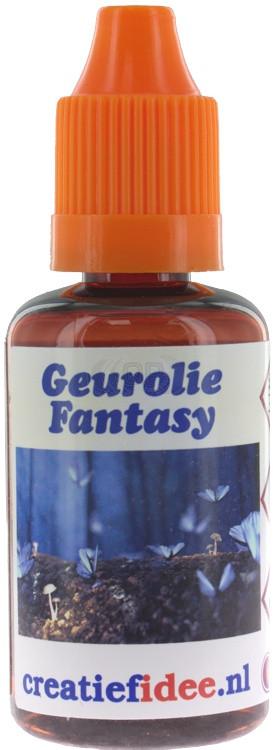 Duftöl Fantasy 15ml