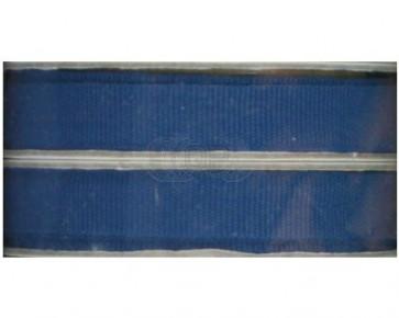 Band B20 ± 1,8 meter