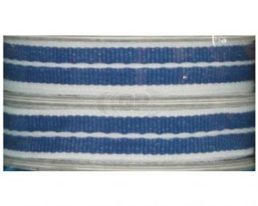 Band B21 ± 1,8 meter