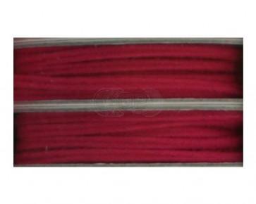 Band R11 ± 1,8 meter