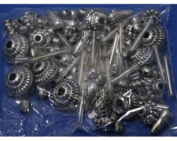 Perlensortiment ML900-2