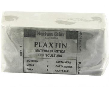 Plastilinton  ±1 kilo