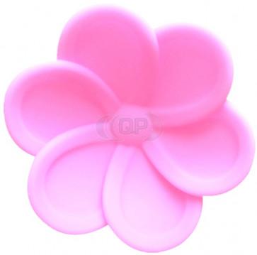 QP0156S Silikonform: Blume