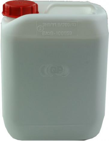 Flüssigkautschuk / Flüssigsilikon QS22 a-Komponente 5 kilo + Härter