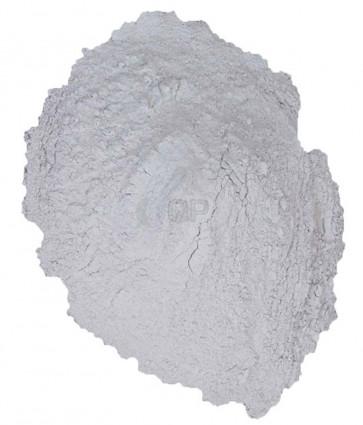 Titandioxid 10 kilo