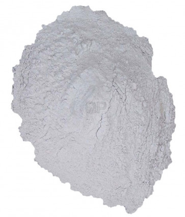 Titandioxid 1 kilo