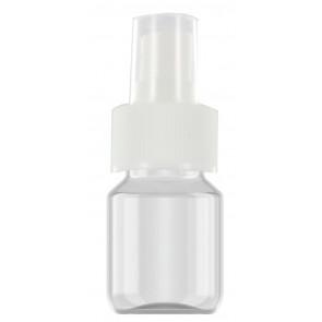 Sprayflasche 30ml