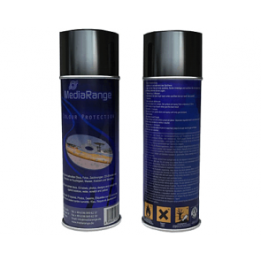 Farb- / Kratzschutzspray 400ml