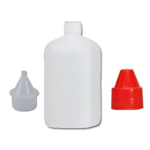 Dosierflasche für 1000ml
