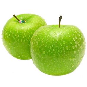 Duftöl Apfel (Granny smith)