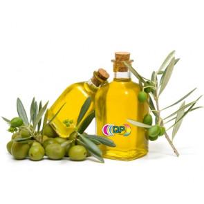 Duftöl Olive (Dekoration)
